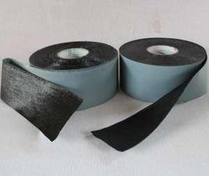 聚丙烯防腐冷缠带